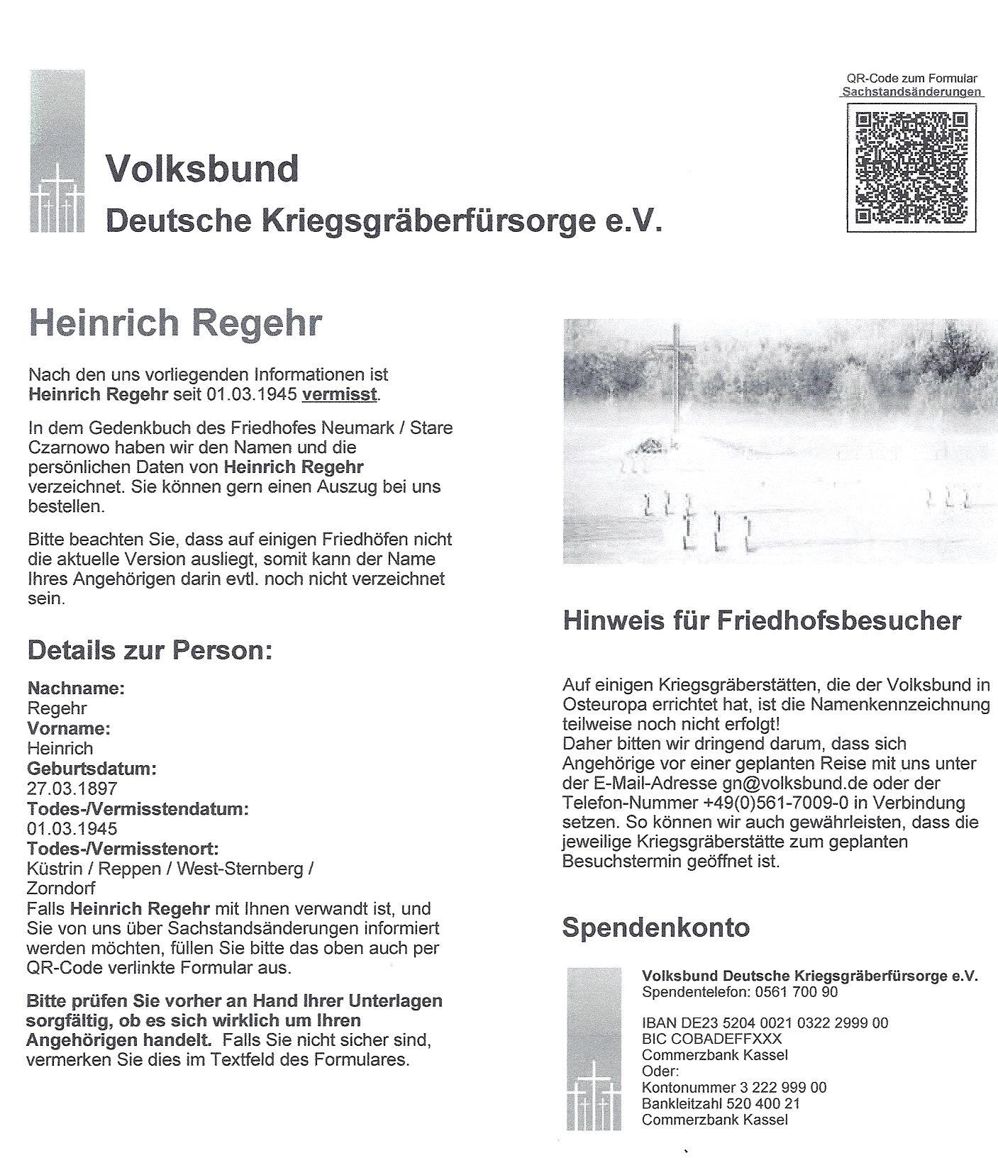 Adressbuch liegnitz online dating
